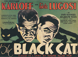 blackcat01.jpg