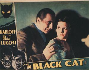blackcat02.jpg
