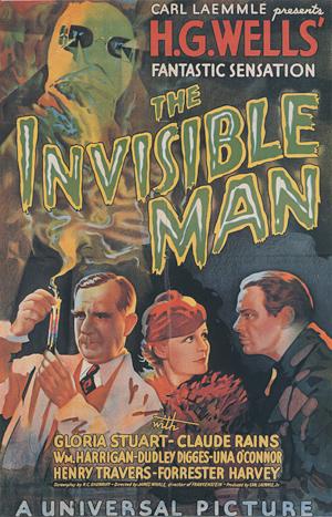 invisibleman.jpg